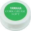 Yamaha CORK GREASE SMALL 2G//04